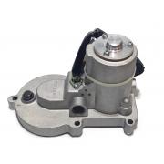 atuador aceleração baudouin 4m06g20 - pn 1000366889