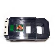 bobina contator chint nc2-630 220vca - pn cjx2-630-m7