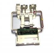 bobina contator schneider lx4d8md 220vcc