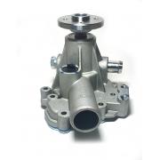 bomba d'agua s/polia perkins 404D-22G - pn  U45011030