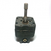 bomba de transferência cummins - pn 3034246