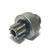 conj impulsor (bendix) arranque mwm 6.10 - pn 905720308042