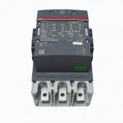 contator tripolar abb af265-30-22-13 400a ac1 - pn 1sfl547002r1322br
