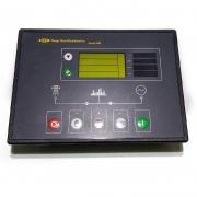 controlador gerador deep sea dse 5220