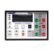 controlador gerador st2000b 12/24v v2.12