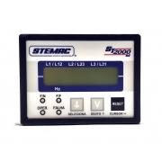controlador gerador st2000m 24v v1.40