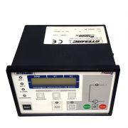 Controlador Grupo Gerador ST2000N 12/24VCC