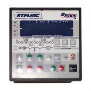 CONTROLADOR GERADOR ST2000SS 12/24V V3.13