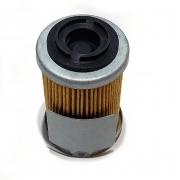 elem filtrante 8813.329/81.71/ca30ar