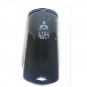 filtro oleo lubrificante mitsubishi s12h - pn 35C40-11100