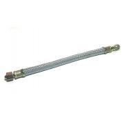 flexivel p/ manometro mecânico