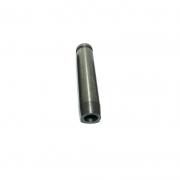 guia de valvula mitsubishi S12H-PTA - pn 32501-10700