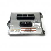 mod de controle woodward p/ scania SGI12A - pn 8237-1272