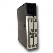 MOD DIGITAL SCHNEIDER 64S TSX DSY 64T2K