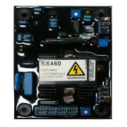 REGULADOR TENSAO NEWAGE AVR SX460