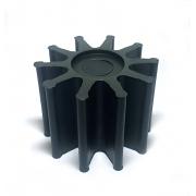 rotor bomba d'agua mwm 229 - pn 922908900034