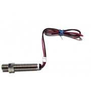 sensor magnético pick-up simples 5/8