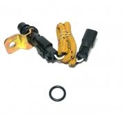 sensor pick up perkins/caterpillar - pn KRP1561