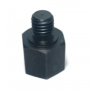 valv reten cabeç filtro de comb mwm d229/6 - pn 905419051279