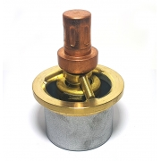 valv termost resfr oleo mitsubishi S16R  - pn 37739-20501