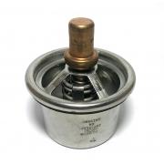 valvula termostática perkins - pn CH11620