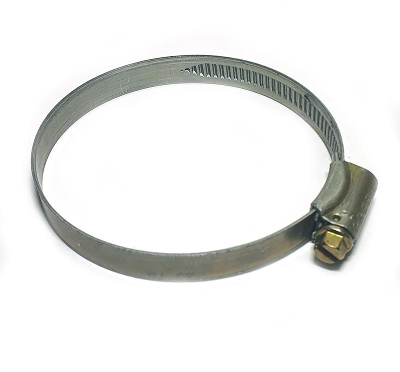 abraçadeira regulavel 9mm 57-70mm