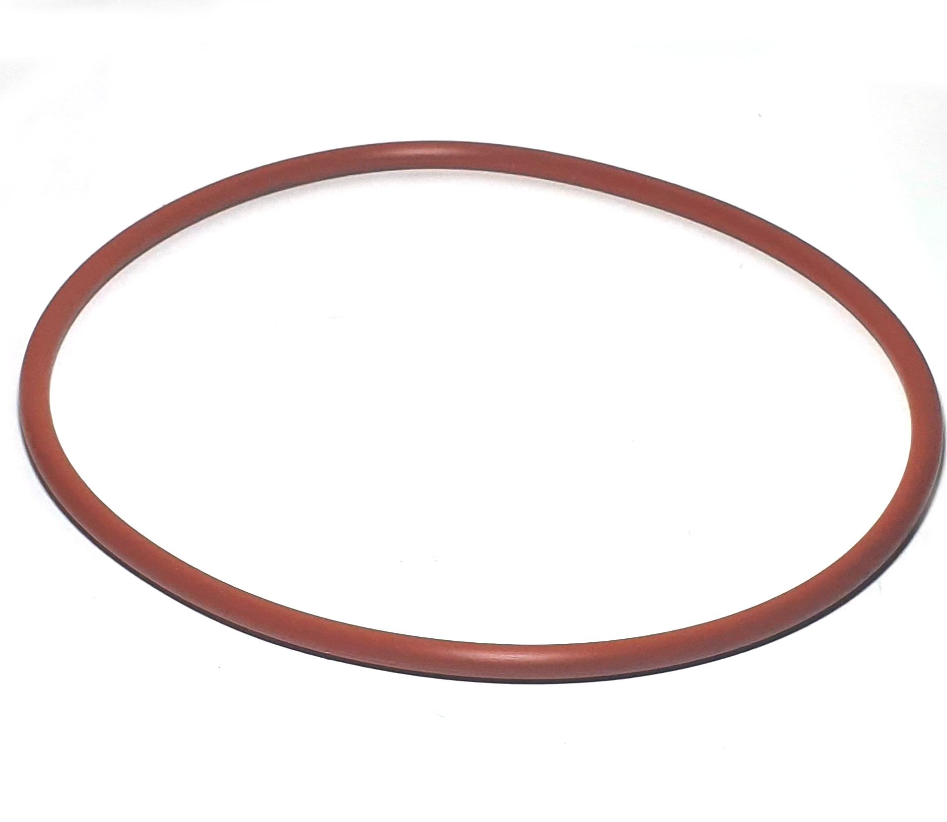 anel de ved bba d'agua mitsubishi S12H/S16R - pn F3156-16000