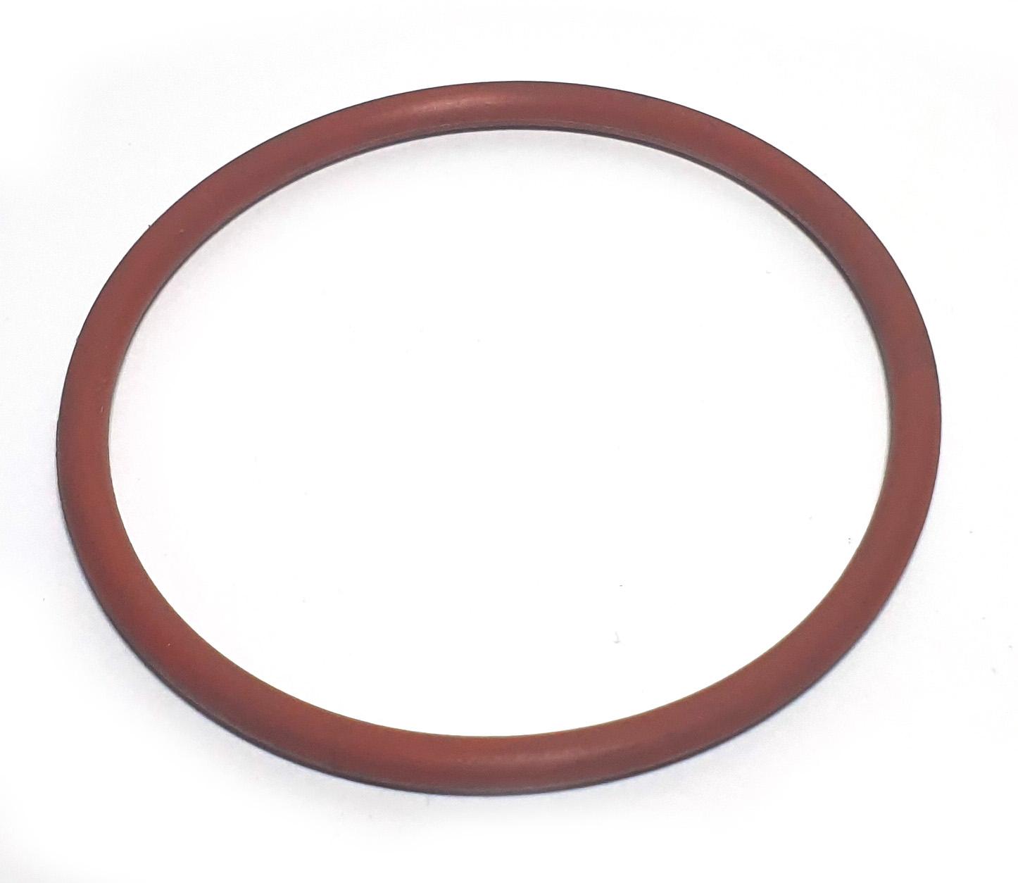 anel de ved bomba d'agua mitsubishi s12h - pn F3156-05000