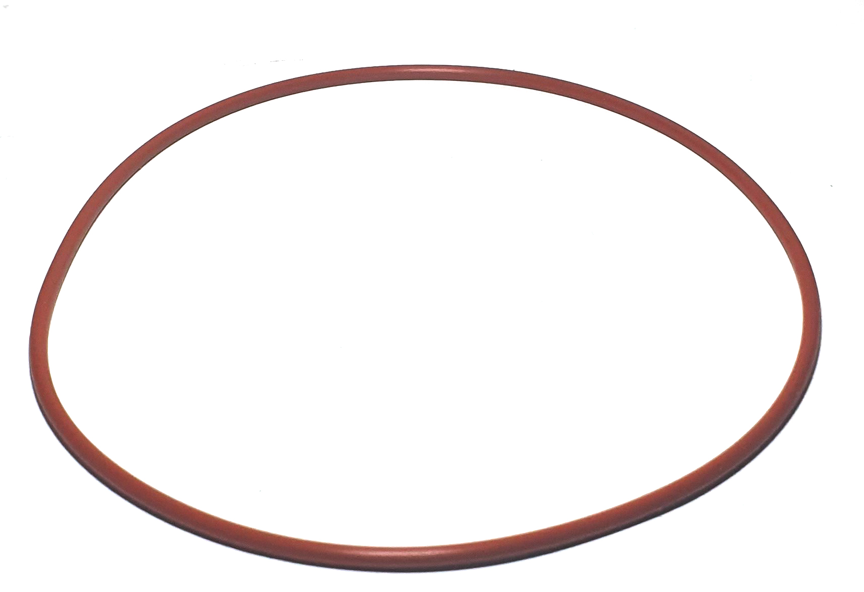 anel de ved bomba de oleo mitsubishi - pn F3156-14500