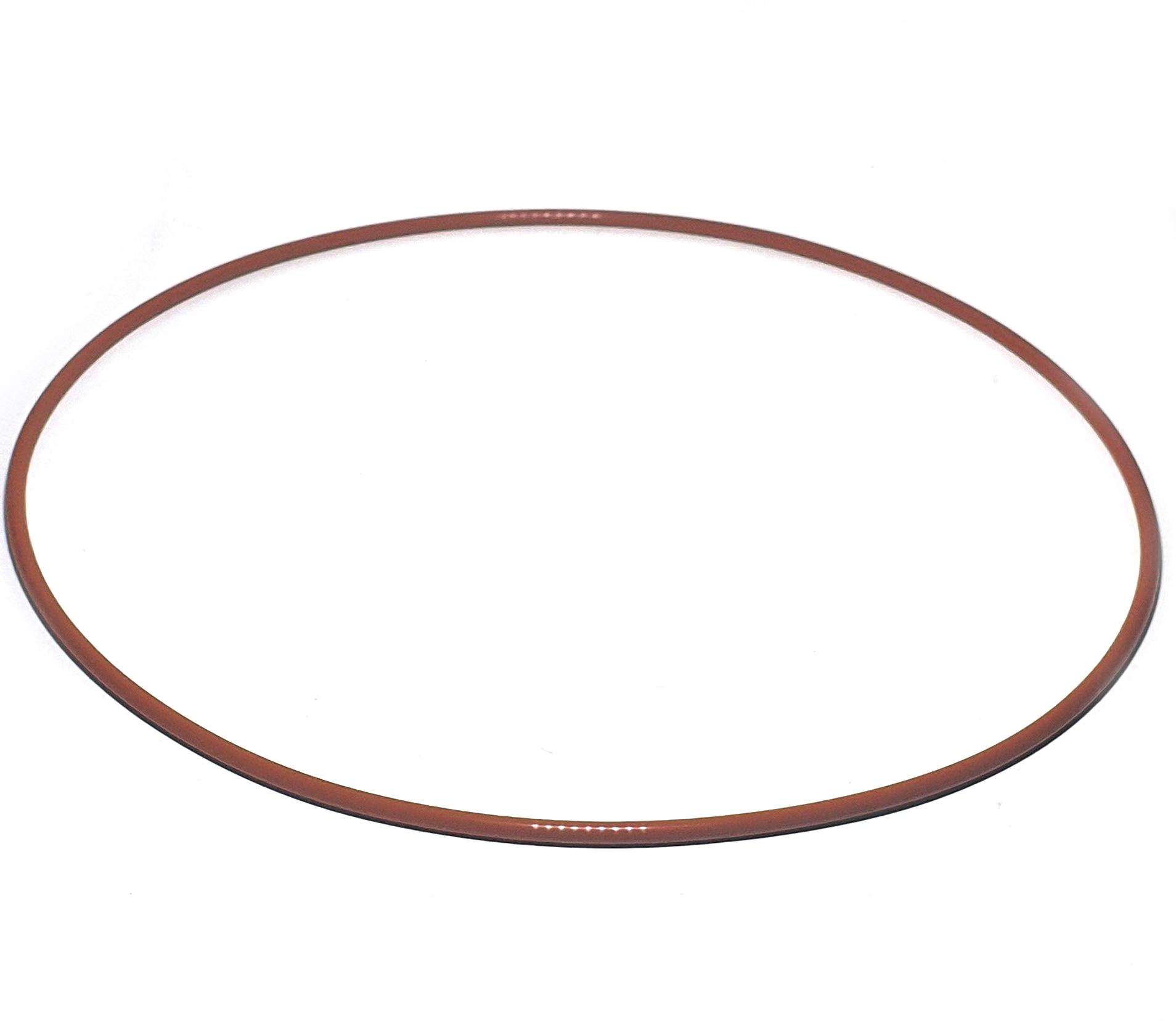 anel de ved camisa mitsubishi S16R-Y1PTA - pn 37507-32400