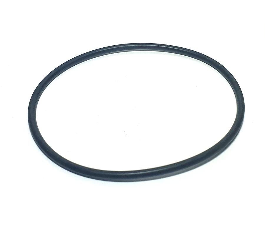 anel de ved peq bba d'agua mwm 4.10/6.10 - pn 904931070781