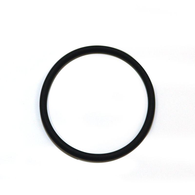 anel de vedação volvo tad / twd - pn 968052