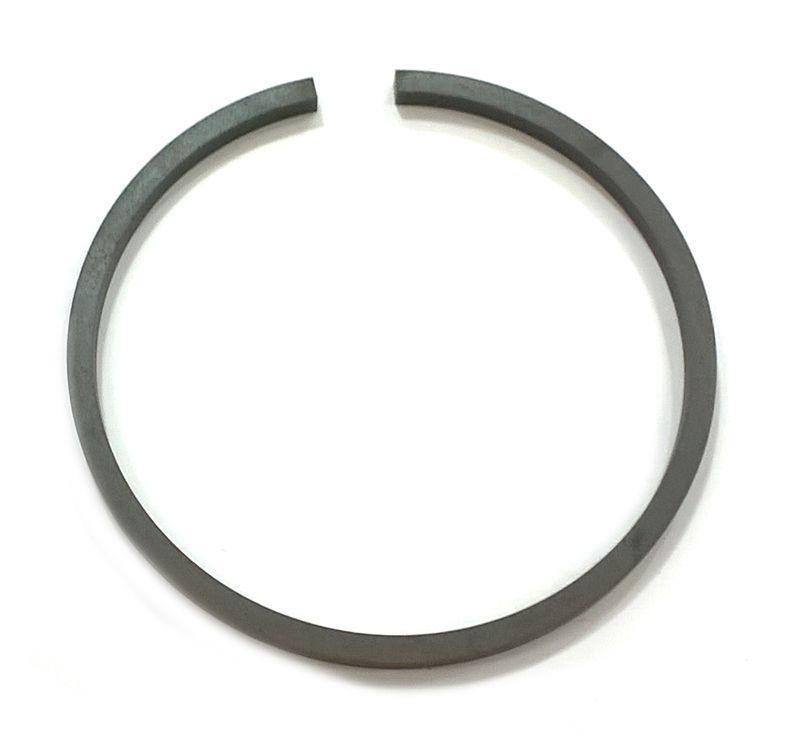 anel metalico ved col escap volvo tad1232 - pn 423057