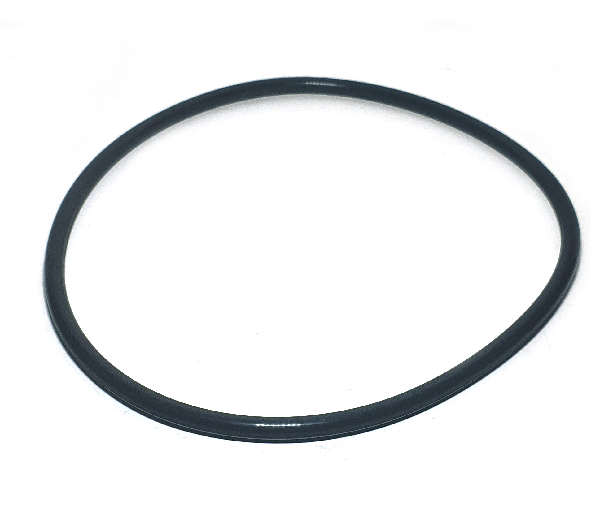 anel ved bba d'agua mitsubishi S12R-Y1PTA-2 - pn 05946-01401