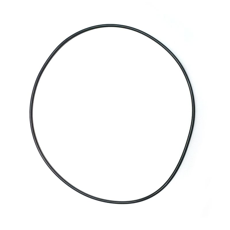 anel vedação camisa mwm 6.12tce - pn 7002746c1