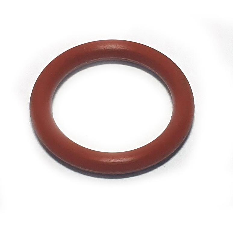 anel ved resfriador oleo mitsubishi S16R - pn 05507-00140