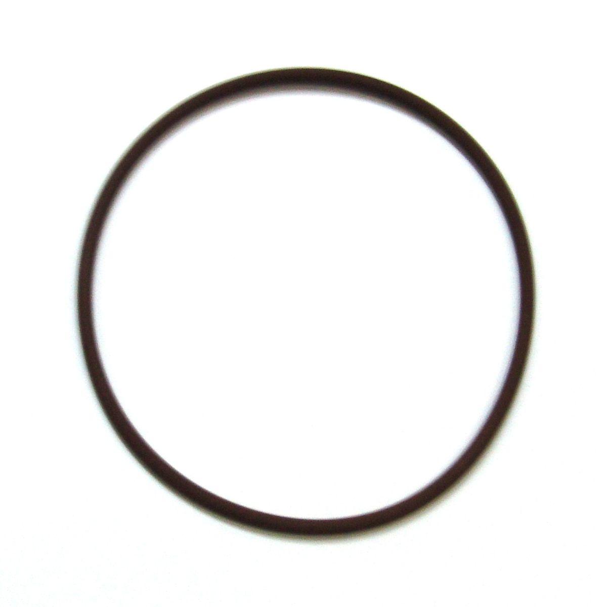 anel ved capa seca fpt nef45 / 67 -  pn 17285481