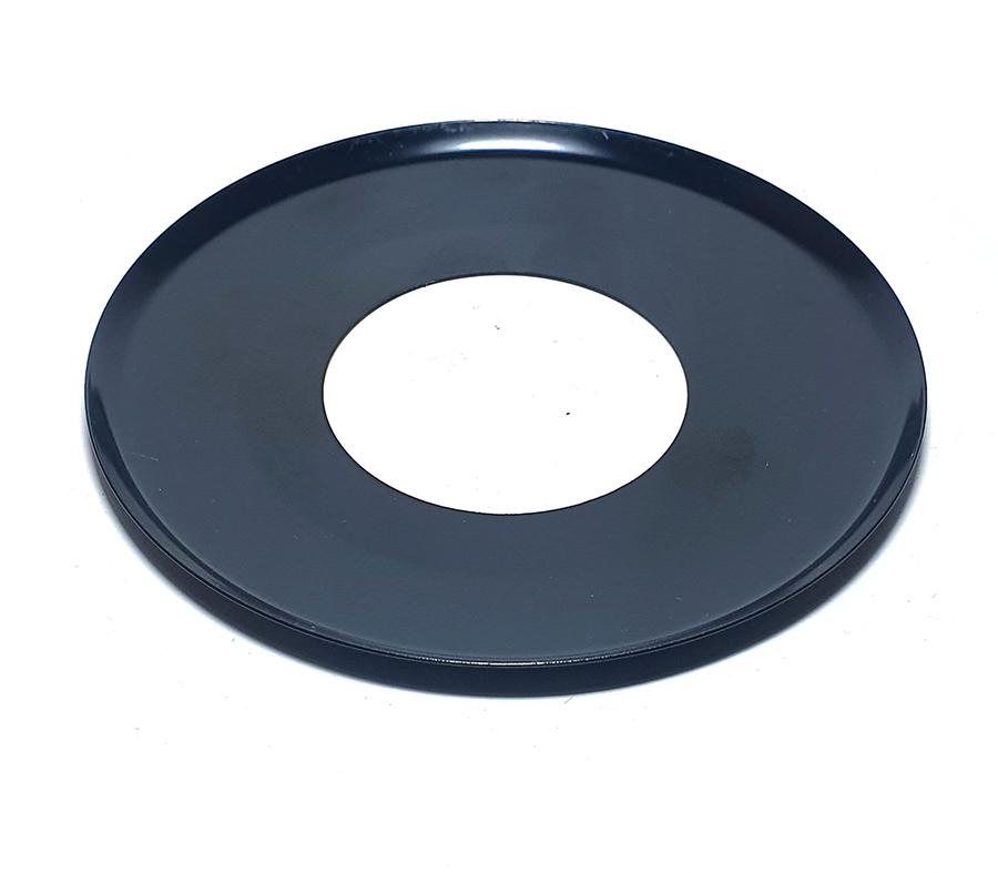 arruela defletora virabrequim mwm d229/3/4 - pn 922909730014