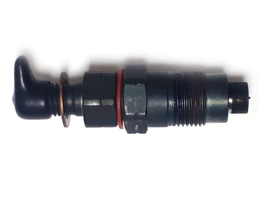 bico injetor perkins 404d-g22 - pn 131406440
