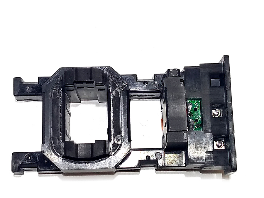 bobina contator chint nc2 115/150 230vca
