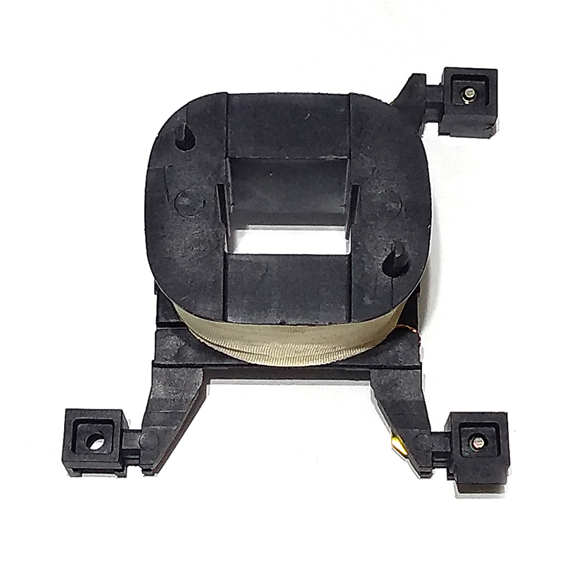 bobina contator weg cw 77-198vcc