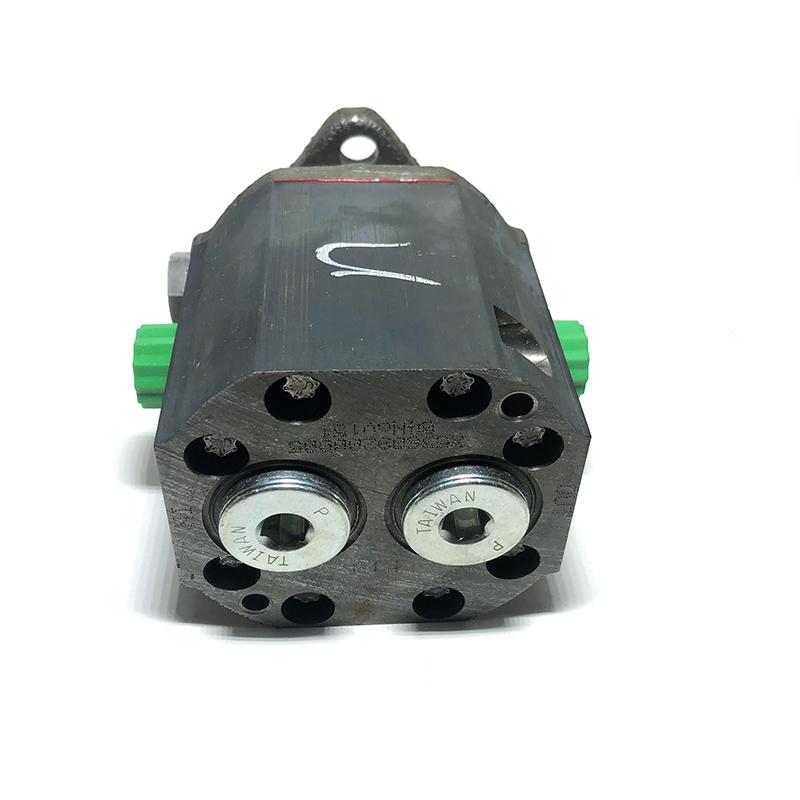 bomba de transferência MTU - pn 5220900150