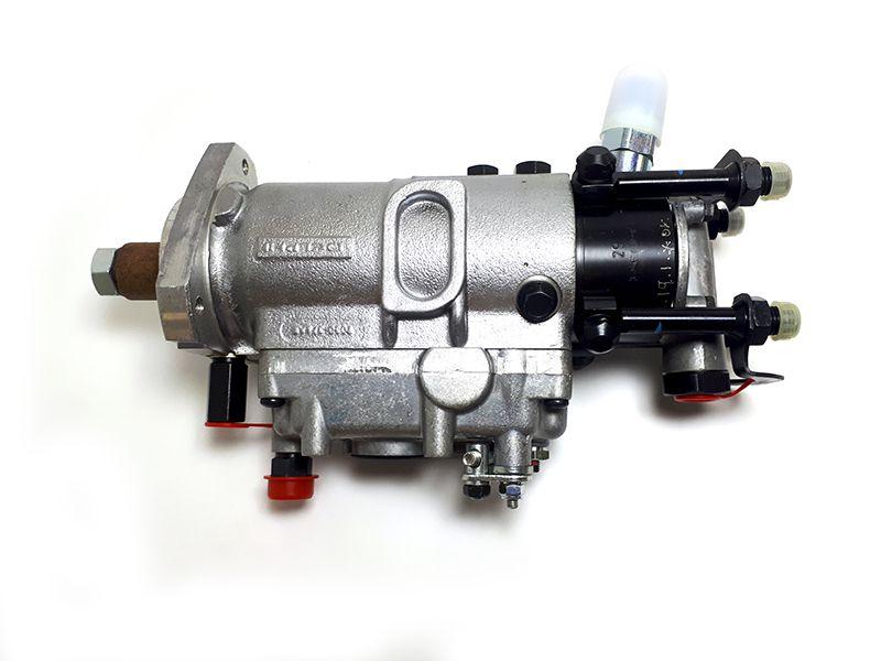 bomba injet c/engren motor perkins 1103a-33tg1 - pn 2643b319