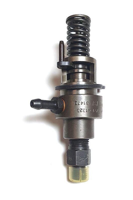 BOMBA INJET COMB EXCETO LPWT4 MOTOR CUMMINS (PN - 186-6151)
