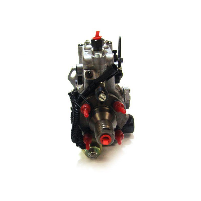 BOMBA INJET STANADYNE S/ENGREN FPT NEF-45TM5 - PN 504370311
