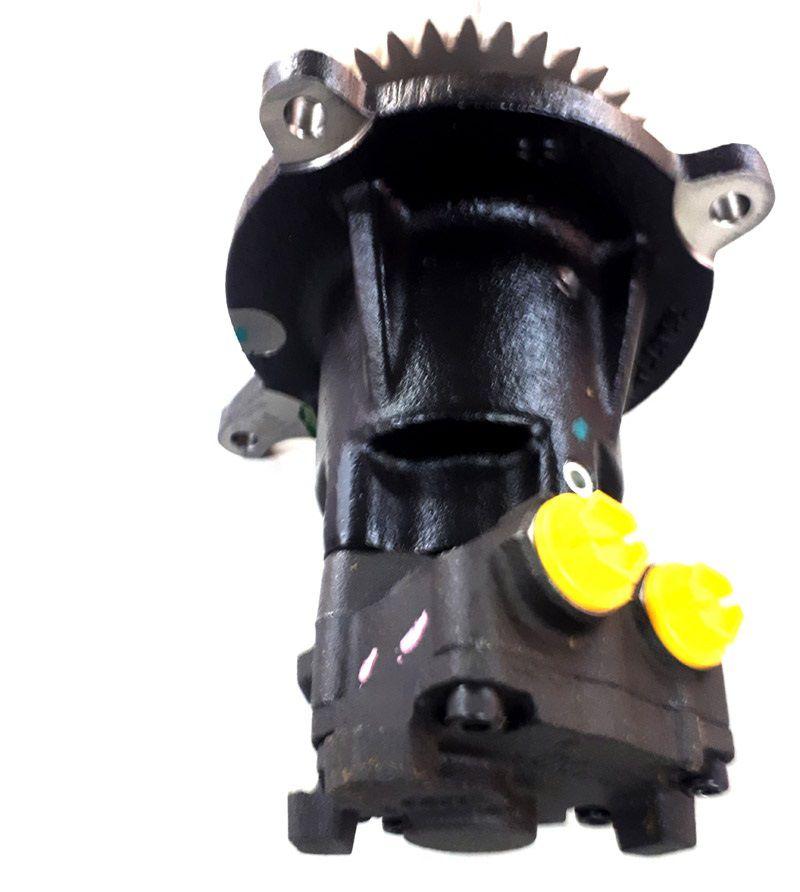 BOMBA TRANSF COMB VOLVO TAD1344 / TAD16 / TWD1643 - PN 22677520