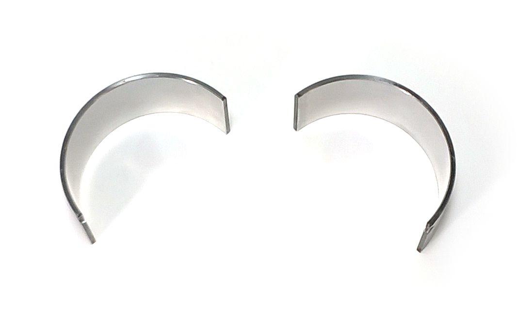 bronzina biela 0,25mm mwm 6.10t / 6.10tca - pn 961084300337