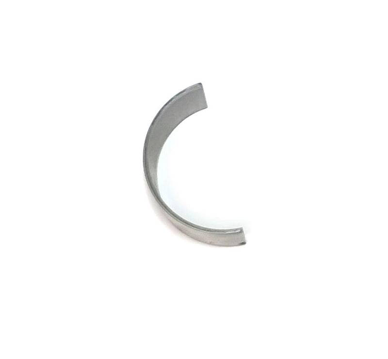 bronzina biela standart mwm 6.10 - pn 961004300217