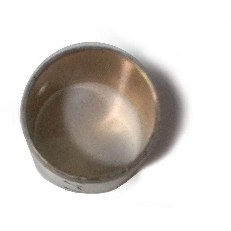 bucha de biela mwm d225-d229/3/4/6 - pn 620524310014