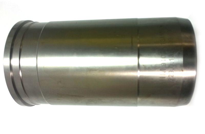 CAMISA CILINDRO 102MM MWM D229/TD229 - PN 922901320034E
